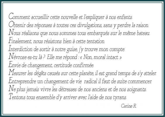 CarineR-txt