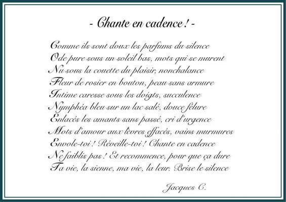 JacquesC-txt