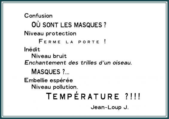 JeanLoupJ-txt