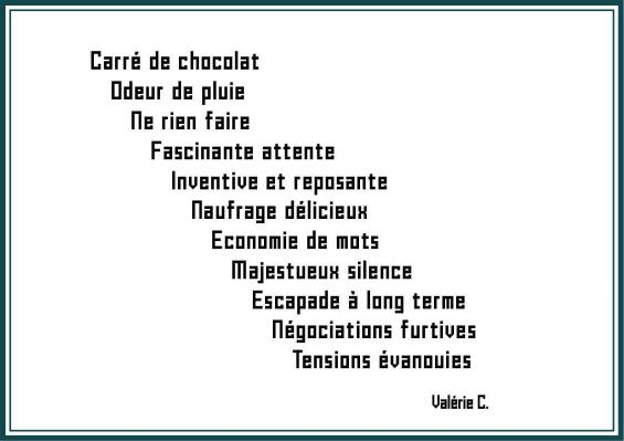 ValerieC-txt